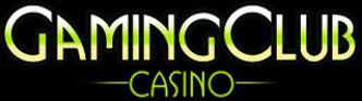 Gamingclubcasinologo