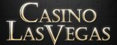 casinolasvegaslogo