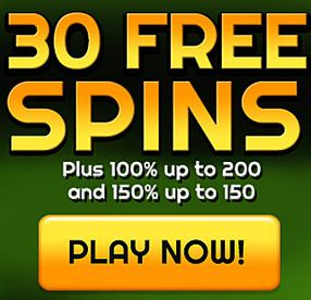 gamingclubcasinopromotions