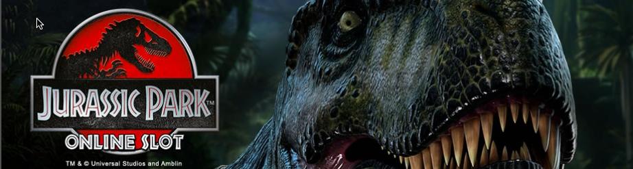 JurassicParkBanner