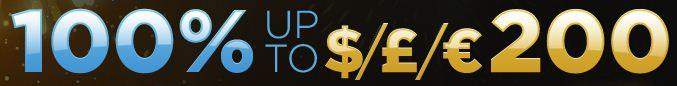 jackpotparadise promo