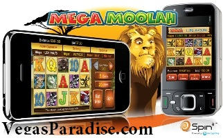Mobile Pokies at FreePokies.ws